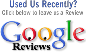 Leave a review of a recent Air Conditioner repair we've done for you in Cape Coral FL on Google!