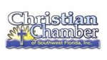 First Class Air Conditioning does great AC repair service in Cape Coral FL is part of the Christian Chamber of SW Florida.