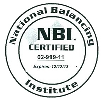 First Class Air Conditioning for Air Conditioner repair service in Cape Coral FL is NBI certified.