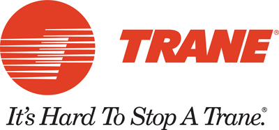 Choose us for your Trane Air Conditioner maintenance in Fort Myers FL!