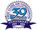 First Class Air Conditioning for Air Conditioning repair service in Cape Coral FL has been doing this for many years.