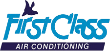 Call First Class, Air Conditioning for reliable AC repair in Cape Coral FL