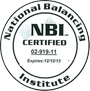 First Class Air Conditioning for AC repair service in Cape Coral FL is NBI certified.