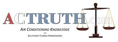 For more info on Air Conditioning repair in Naples FL, visit ACTRUTH.