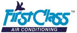 First Class, Air Conditioning offering Air Conditioning repair service in Cape Coral FL